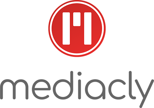 Marketing and Branding Agency mediacly.com
